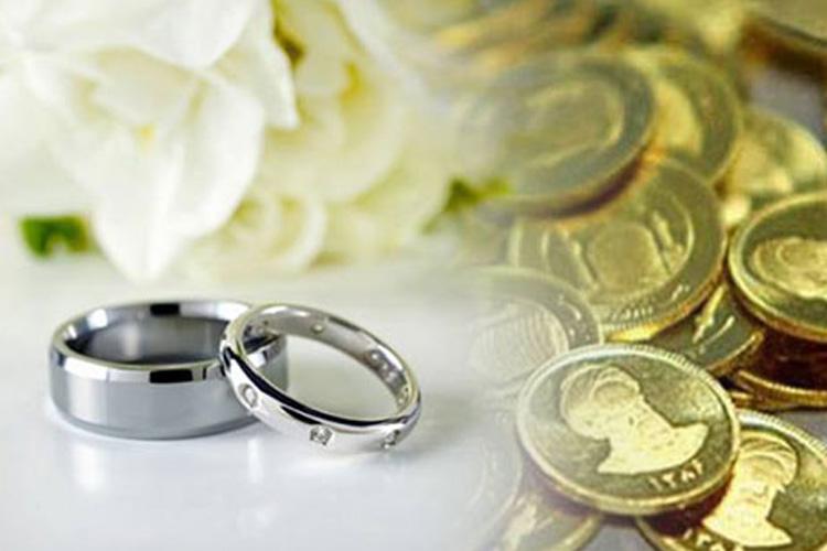 شرایط گرفتن مهریه بدون طلاق