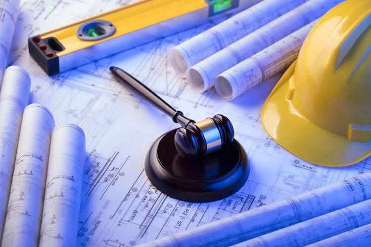 مشاوره حقوقی کارگر و کارفرما