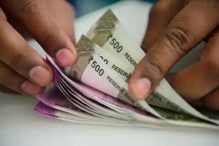 قانون مالیات بر ارث سپرده بانکی